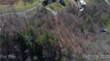 11 Cherry Top Trail - Photo 13