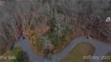 11 Cherry Top Trail - Photo 4