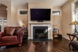 8205 Parknoll Drive - Photo 11