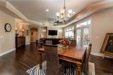 8205 Parknoll Drive - Photo 13