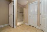8205 Parknoll Drive - Photo 22