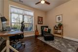 8205 Parknoll Drive - Photo 23