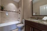 8205 Parknoll Drive - Photo 24