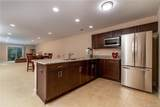8205 Parknoll Drive - Photo 26