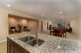 8205 Parknoll Drive - Photo 27