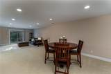 8205 Parknoll Drive - Photo 28