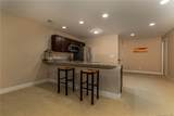 8205 Parknoll Drive - Photo 29