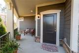 8205 Parknoll Drive - Photo 4
