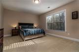 8205 Parknoll Drive - Photo 31