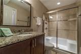 8205 Parknoll Drive - Photo 32