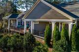 8205 Parknoll Drive - Photo 33