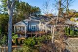 8205 Parknoll Drive - Photo 34