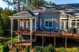 8205 Parknoll Drive - Photo 35
