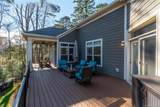 8205 Parknoll Drive - Photo 37