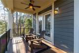8205 Parknoll Drive - Photo 38