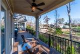 8205 Parknoll Drive - Photo 39