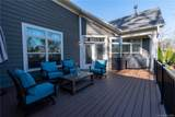 8205 Parknoll Drive - Photo 40