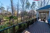 8205 Parknoll Drive - Photo 41