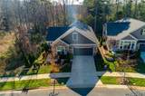 8205 Parknoll Drive - Photo 48