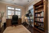 8205 Parknoll Drive - Photo 6