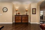 8205 Parknoll Drive - Photo 8