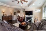 8205 Parknoll Drive - Photo 9