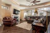 8205 Parknoll Drive - Photo 10
