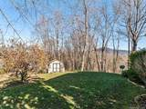 334 Summerset Drive - Photo 35