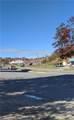 5311 Us 25/70 Highway - Photo 10