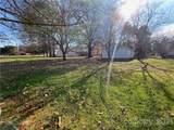 11709 Asbury Chapel Road - Photo 38