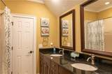 9212 Sanger Court - Photo 21