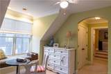 9212 Sanger Court - Photo 25