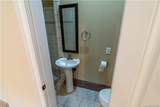 9212 Sanger Court - Photo 39