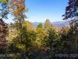 19 Flora Rose Trail - Photo 2