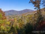 19 Flora Rose Trail - Photo 14