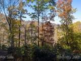 19 Flora Rose Trail - Photo 18
