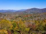 19 Flora Rose Trail - Photo 3