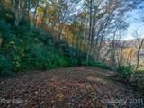 19 Flora Rose Trail - Photo 6