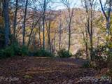 19 Flora Rose Trail - Photo 7