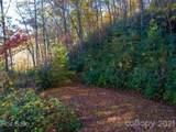 19 Flora Rose Trail - Photo 9