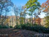 19 Flora Rose Trail - Photo 10