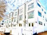 2335 Wesley Village Road - Photo 1
