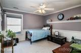 18419 Dembridge Drive - Photo 31