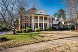 18419 Dembridge Drive - Photo 45