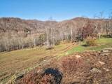 31 Davidson Gap Road - Photo 36