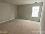 124 Dry Rivers Lane - Photo 11