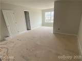 124 Dry Rivers Lane - Photo 12