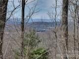 62 Cedar Summit Road - Photo 25