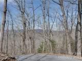 62 Cedar Summit Road - Photo 10