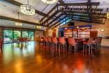 206 Wahuhu Court - Photo 46